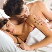 sex and intimacy